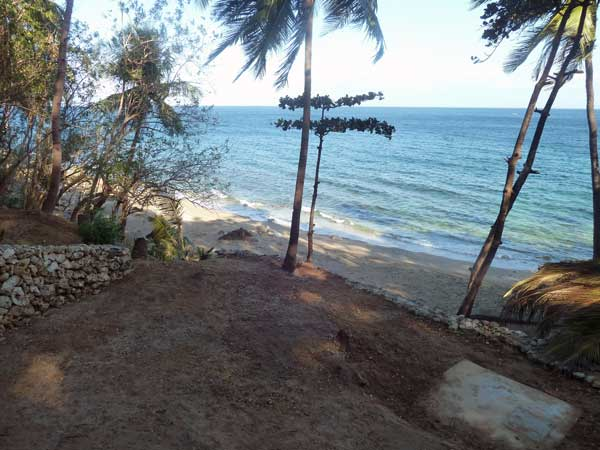 beach lot philippines for sale
